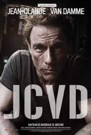 JCVD (J.C.V.D.)