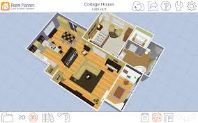 Home Design Software For Mac Os X Room Planner Le Home Design Android Apps On Google Play