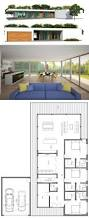 small home designs 26 x 40 cape house plans second units rental