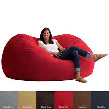 Big Joe Lumin Chair Multiple Colors Big Joe Roma Bean Bag Chair Black Home Chair Decoration