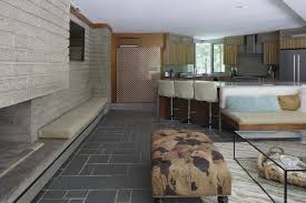 house plans usonian house plans usonian furniture frank lloyd