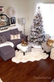 Small Living Room Decorating Ideas Pictures Best 25 Apartment Christmas Decorations Ideas On Pinterest