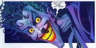 Le docteur et le clown. Images?q=tbn:ANd9GcSxJQBZxKsRDJzLnX0YnTthQNZGsN5TLU-yuE2Q-fNnOtVRiPBCQsnJ7hmi0w