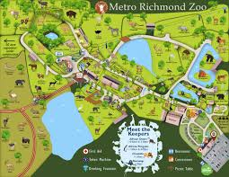 Phoenix Zoo Map by Singapore Zoo Ticket Price Entrance Fee Opening Hours Map Amazing