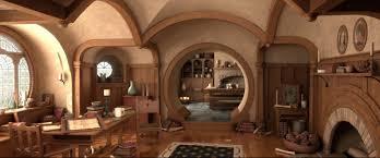 hobbit home designs wonderful house plans lord of the rings floor
