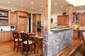 walnut kitchen cabinets houzz houzz kitchen cabinets amiko a3
