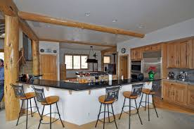 100 kitchen galley designs popular kitchen islands for