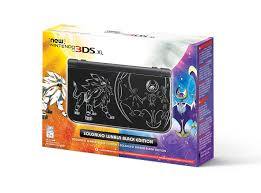 nintendo 3ds xl black friday sale