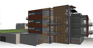 How To Use Home Design Studio Pro by About Archicad U2014 A 3d Architectural Bim Software For Design U0026 Modeling