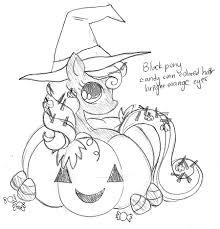 anime halloween drawings u2013 fun for halloween