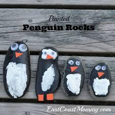 east coast mommy painted rocks