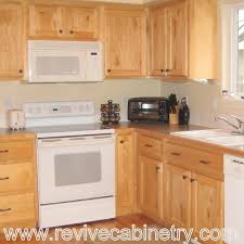Refinishing Kitchen Cabinets Refinishing Cabinets Boise Why Replace Your Cabinets When You