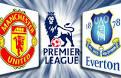 Yaa badis badan Man Utd vs Everton ka hor kulanka caawa? | Ciyaaraha