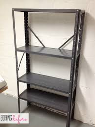 Home Depot Plastic Shelving by Furniture Home Shelves Before Best Home Depot Shelving Plastic