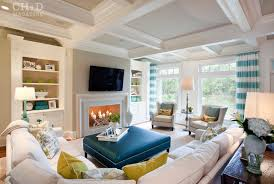 Best Family Rooms Best Family Rooms Gorgeous  Family Room - Best family room designs