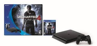 best black friday deals xbox console and kinect black friday ps4 and xbox one deals revealed for costco gamespot