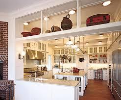 furniture kitchen countertops kitchen cabinets design online