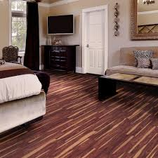 Floor And Decor Plano Texas by 100 Floor And Decor Website 100 Best Floor Plan Website