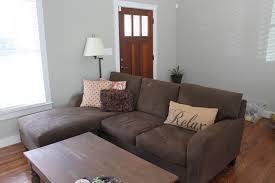 Carolina Leather Sofa by Carolina Charm Family Room Furniture