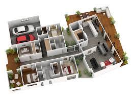 Find A Floor Plan Floor Plans Davis Homes Inc Have You Found A Plan Somewhere Else