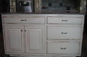 Shabby Chic Kitchen Cabinet Distressed Kitchen Cabinets With Shabby Chic Kitchen Theme Dream
