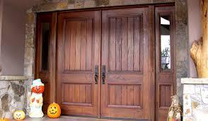 Large Interior Doors by Door French Front Door Efficacy Entry Door Replacement
