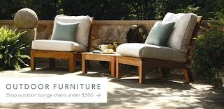 Teak Outdoor Furniture Sale by Patio Furniture Sale Vancouver Bc Patio Furniture Bc Canada The