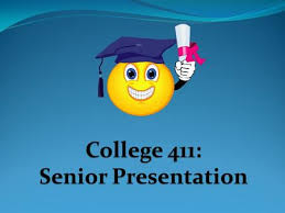 College Night at Sonora High School Thursday October pm SlidePlayer Agenda Graduation Requirements Options after High School A G    CSU UC Requirements     FAMU Online