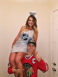 Halloween Costume Ideas For College Students Easy Halloween Costume Diy Costume Couples Costume Cop And