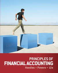 100 solutions manual accounting principles 10th edition