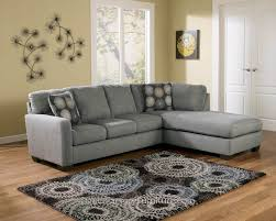 images about the howard sofa or chair on pinterest modern country