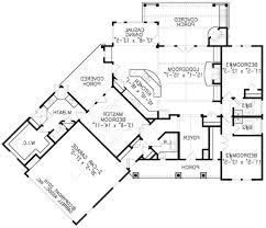 Most Efficient House Plans Energy Efficient Home Plans Canada