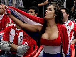 Desde Paraguay Images?q=tbn:ANd9GcSxUvaiyEqDQcME11etEanohMP5uBc0c1GylAtijT-at8kcComq