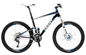 anthem x3 2011 giant bicycles new zealand