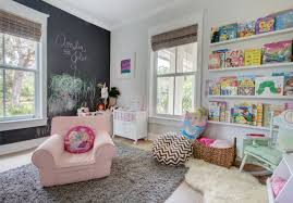 Pottery Barn Kids Butterfly Rug by Roseland Project Playroom With Chalkboard Wall Ikea Floating
