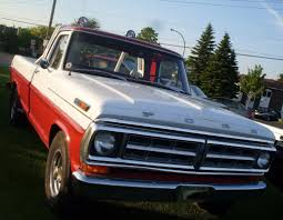 2009 ford ranger pickup truck highlights