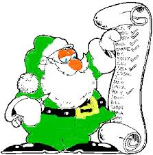 [Natal 2010] Questionário Troca de Natal Images?q=tbn:ANd9GcSxVcMxQX6ALVj0Bo3WMV7fmGgkkyv77iwQBQ2Qa1fhap-RE_N63w