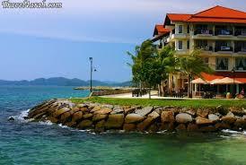 اجمل الاماكن في ماليزيا Images?q=tbn:ANd9GcSxViIu7a6Xvd4JEusrdBQKo9Iz1JbVo9jSQEkvmIa8oMBY4EjGGg