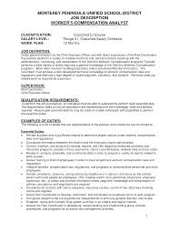 sample resume for marketing executive position safety coordinator resume objective 1 safety coordinator resume hotel sales coordinator job description marketing executive resume employment coordinator resume hotel sales coordinator job descriptionhtml