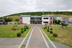 Saint-Léger-du-Bourg-Denis