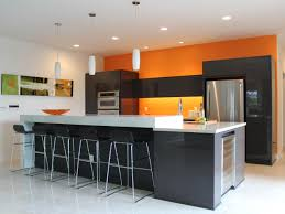 Popular Kitchen Cabinet Styles Popular Kitchen Colors For 2013 Enjoyable 19 Oak Cabinets Cabinet