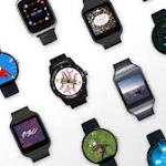 Why Android Wear and an iPhone is Still Lower than an IWatch