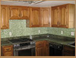 attractive backsplash ideas for kitchens eastsacflorist home and