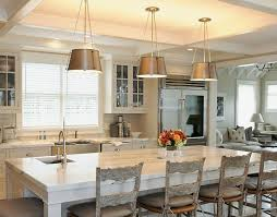 Simple Country Kitchen Designs Kitchen Style Chrome Hanging Pendant Lights Modern French Country
