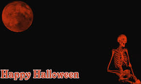 free halloween background images free halloween gif gifs show more gifs