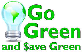 Tips for Your Kitchen and Ways to Go Green