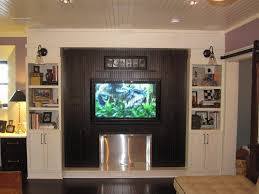 Living Room With Tv by Living Room Design With Tv On Living Room Without Tv D Living Room