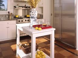 kitchen island for kitchen with kitchen granite kitchen island