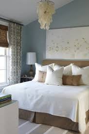 82 best master bedroom images on pinterest bedroom ideas master