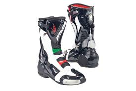 high heel motorcycle boots boots mcn